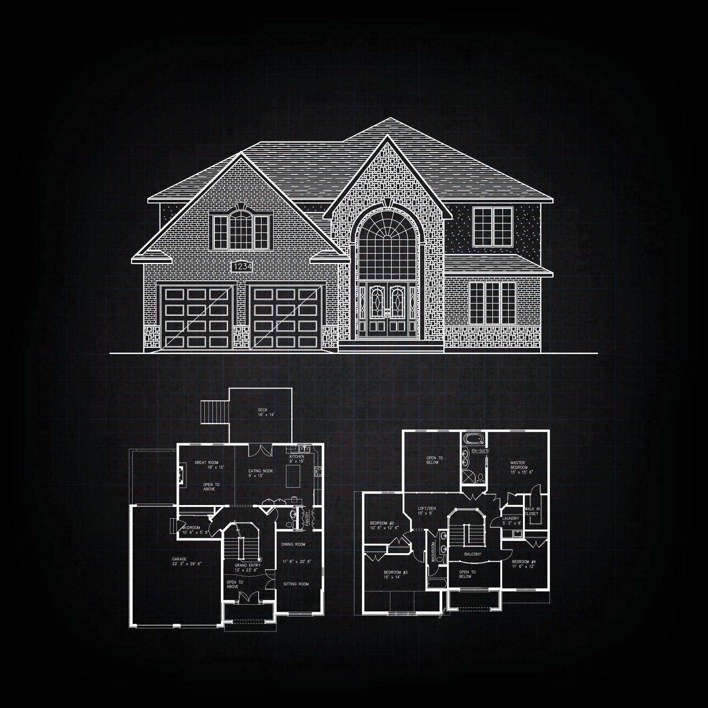 Norfolk zulich homes malvernweather Image collections