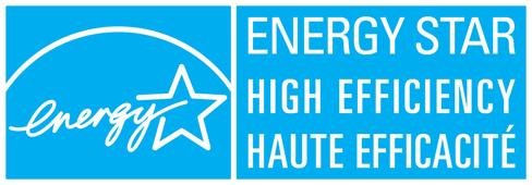 Zulich Homes Energy Star
